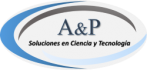 A&P           E-LEARNING